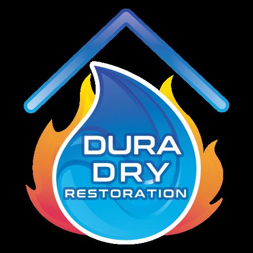 Dura-Dry-Logo