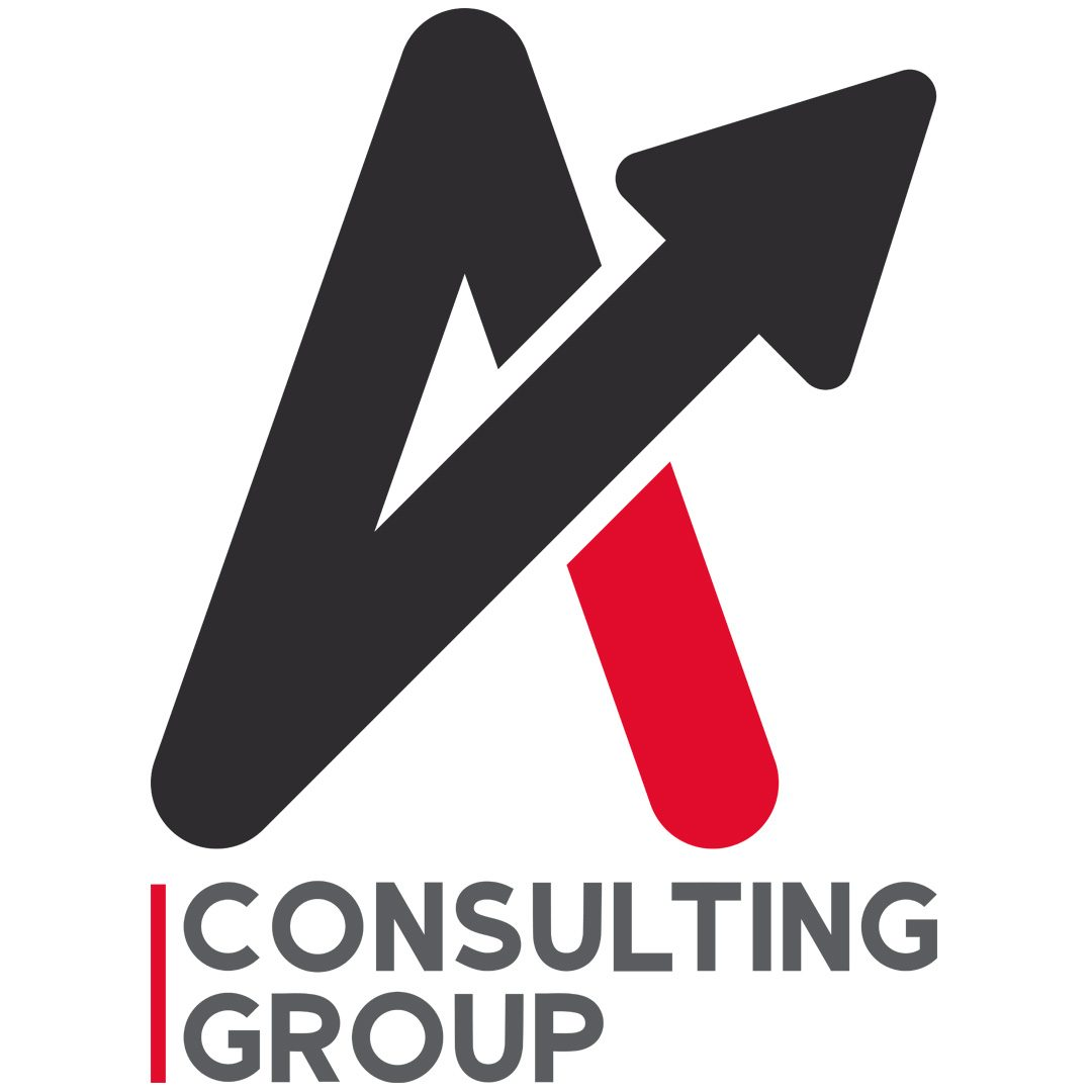 Alegre Consulting Group