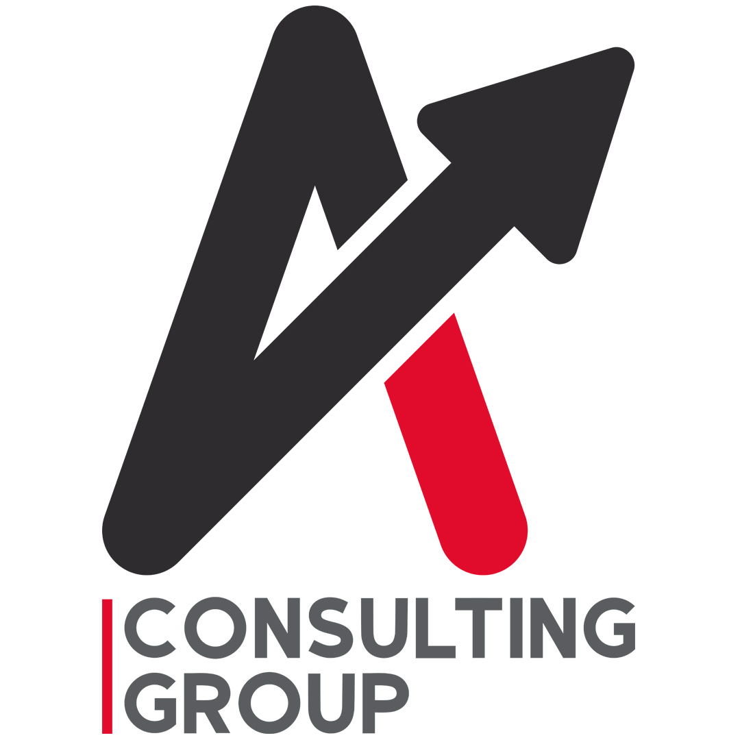 Alegre-Consulting-Group