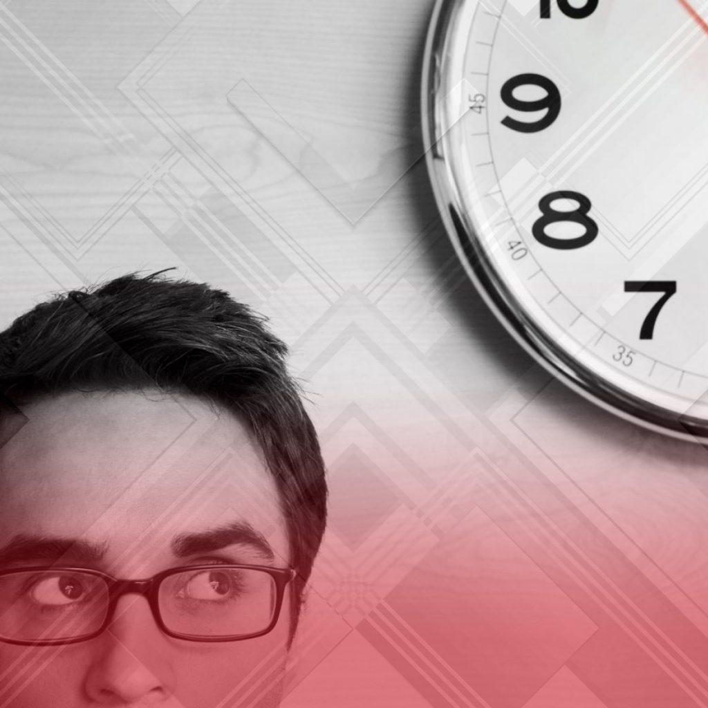 ACG-hours1