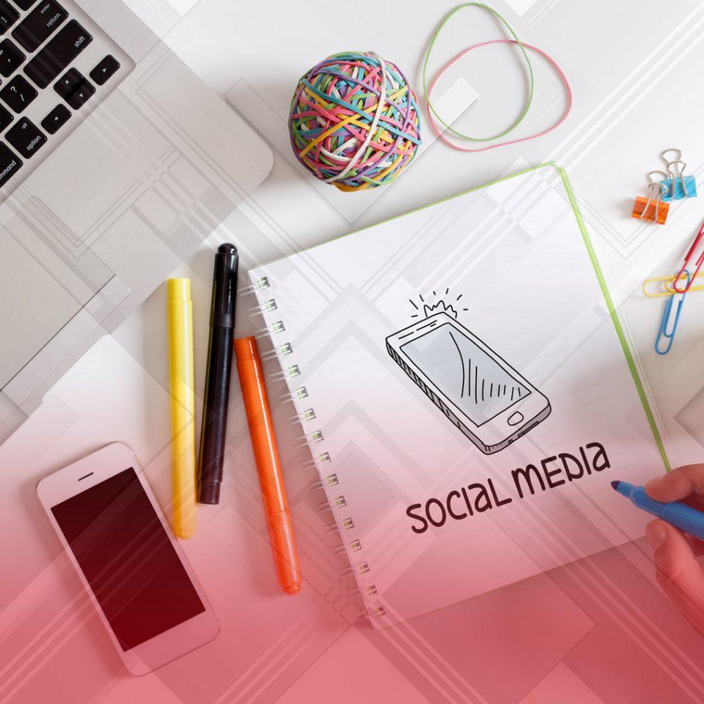 ACG-socialmedia1