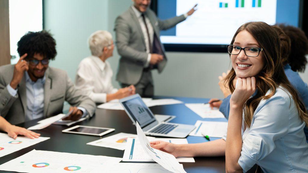 ACG-Consultoria Marketing Alegre Consulting Group