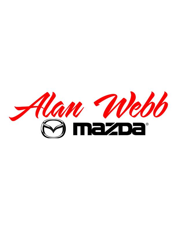 ACG-mazda alan webb
