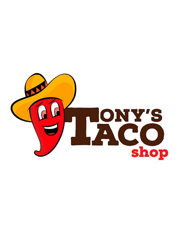 ACG-tonys taco