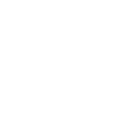 ACG-w icon 04